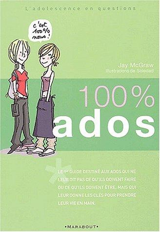100% ados