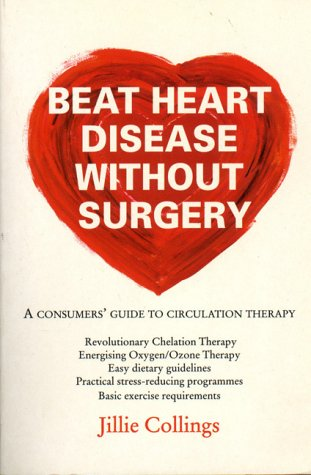 Ebook download disease cardiovascular