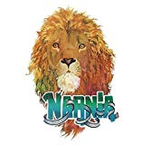 Songtexte von Narnia - Aslan Is Not a Tame Lion