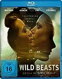 Wild Beasts kostenlos online stream