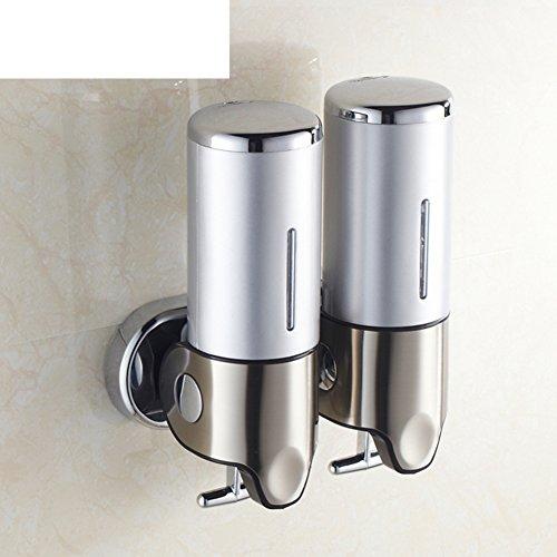 dispenser-di-sapone-doppio-muro-bagno-ciondolo-in-metallo-disinfettante-per-le-mani-dispositivo-b
