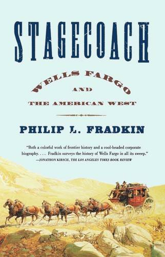 stagecoach-wells-fargo-and-the-american-west