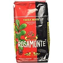 Rosamonte Tè Yerba Mate - 500 (Tè Mate)