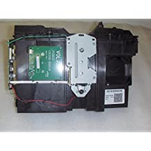 HP CR357 – 67073 mercurio PM KIT-2 SV