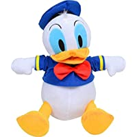 99Shoppers Enterprise Blue Stuffed Soft Plush Duck Donald Duck Soft Toy (50 cm) for Boys & Girls Best Gift for All…