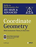 Best Geometry Textbook - Coordinate Geometry for JEE Main and Advanced Review