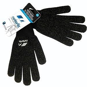 Zeit-Bar RUNTASTIC Touchscreen Handschuhe