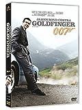 Agente 007: Bond contra Goldfinger (Última