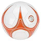 SCHREUDERS SPORT Mini fútbol · Warp Skillz ·