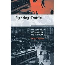 Fighting Traffic (Inside Technology)
