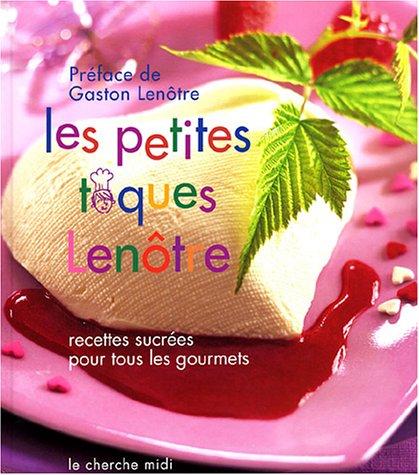 """<a href=""""/node/284"""">Les Petites toques Lenôtre</a>"""