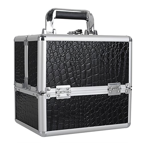 hst-small-professional-beauty-box-vanity-case-cosmetic-makeup-jewelry-storage-organiser-lockable-bla