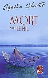 Amazon.fr: Agatha Christie: Livres, Biographie, écrits