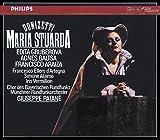Donizetti-M. Stuarda-Patane'
