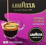 LAVAZZA A Modo Mio Espresso Magia, 2er Pack (2 x 90 g)