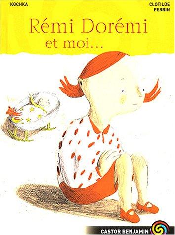 """<a href=""""/node/18495"""">Rémi Dorémi et moi...</a>"""
