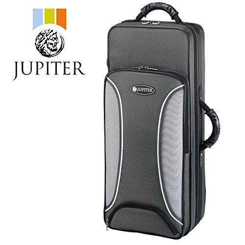 JUPITER Koffer Light für Altsaxophon für Modelle JAS500/700