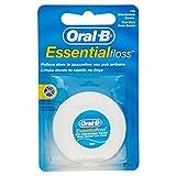 Oral-B Essential Floss Filo Interdentale - 50 m