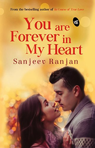 Romantic Novels Pdf In Hindi