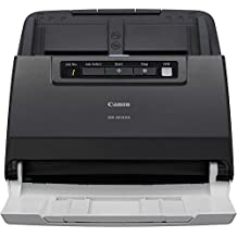 Canon DR M 160 Scanner Sheetfeed