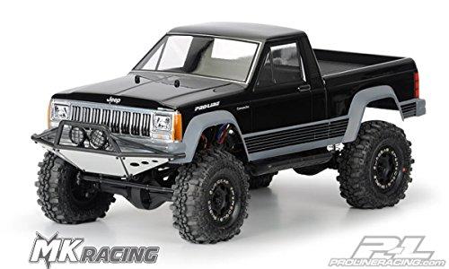 pro-line-1-10-lexan-carroceria-jeep-comanche-full-bed-f-scale-crawlers-3362-00-original-kotte-zeller