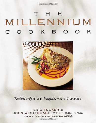 millennium-cookbook-extraordinary-vegetarian-cuisine