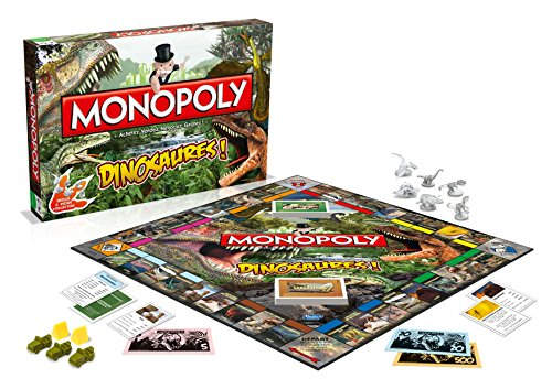 winning-moves-0164-monopoly-dinosaures-version-francaise