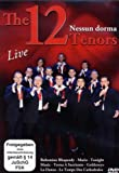The Tenors Live kostenlos online stream