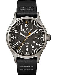 Timex - Herren Uhr TW2R46500