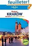 KRAKOW POCKET 2ED -ANGLAIS-