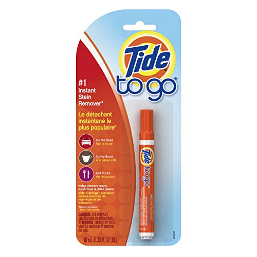 tide-to-go-instant-stain-remover-liquid-1-count