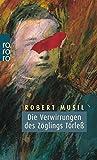 ISBN 3499103001