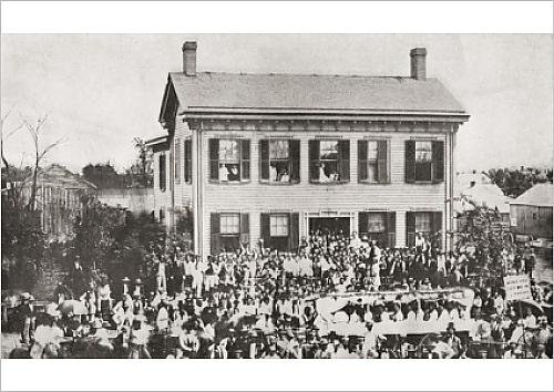fine-art-print-of-the-home-of-abraham-lincoln-in-springfield-illinois-during-the-1860