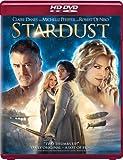 Stardust [HD DVD] [2007] [US Import]