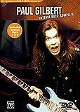 Intense Rock 1 & 2 [DVD] [Import USA Zone 1]