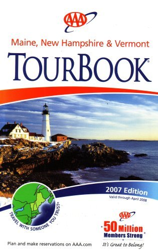 aaa-maine-new-hampshire-vermont-tourbook