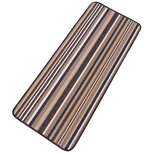 Provence Outillage Tapis de Sol Marron 50 x 120 cm