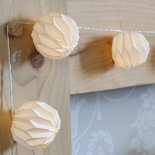 guirlande-10-lampions-papier-origami-clairage-doux-10-led-piles-2-mtres-par-festive-lights