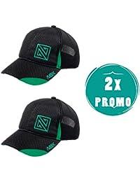 Amazon.es  20 - 50 EUR - Sombreros y gorras   Accesorios  Ropa 1a84e9c8a4c
