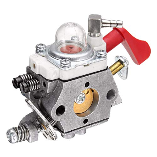 Casavidas faciles à Carburateur pour Walbro WT 668 997 HPI Baja 5B FG Zenoah CY Rcmk Losi de Voiture