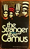 The Stranger by Albert Camus (1954-09-01)