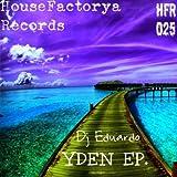 Yden (Original Mix)