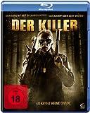 Der Killer [Blu-ray]