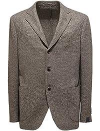 Amazon.it  giacca lana uomo - GESTOUTLET   Giacche   Giacche e ... 9d6285b65b5