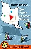 Der kleine Drachen Fridolin: Deutschlandausgabe (Club-Taschenbuch-Reihe)