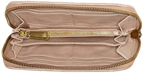 Marc O'Polo - 70117425302101 W5, Portafoglio Donna Beige (Sand)