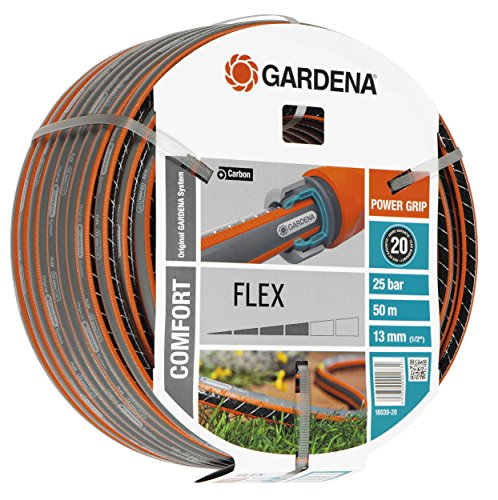 Gardena 18039