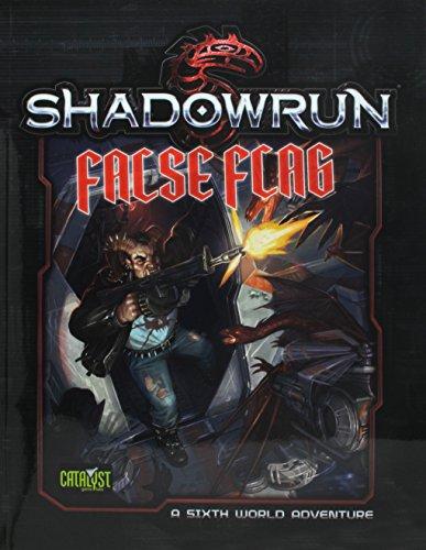 Shadowrun False Flag - Us-indoor-flag
