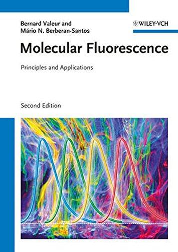 molecular-fluorescence-principles-and-applications