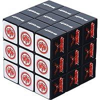 Eintracht Frankfurt Zauberwürfel 5,9 x 5,9 x 5,9 cm